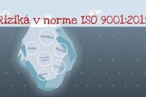 rizika-iso9001-2015