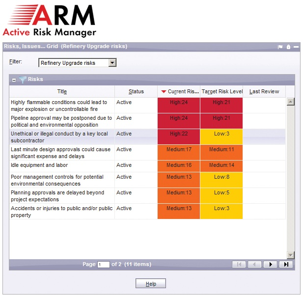 arm-apps-1-large